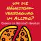 Wie steht es um die Nährstoff-Versorgung im deutschen Alltag?
